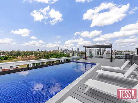 101/50 Sylvan Road, Toowong 4066, QLD Apartment Photo
