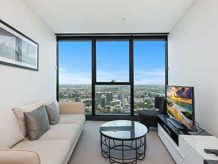 3714/222 Margaret Street, Brisbane City 4000, QLD Unit Photo