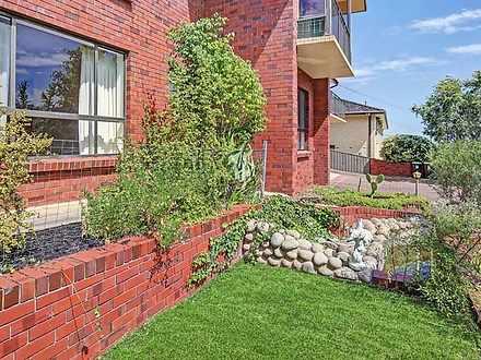 8 Wyfield Street, Wattle Park 5066, SA House Photo