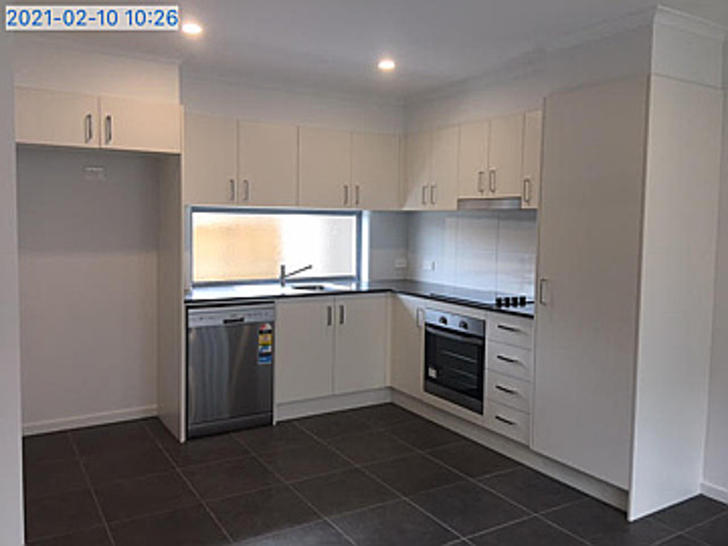 1/15 Bluegrass Road, Narangba 4504, QLD Duplex_semi Photo