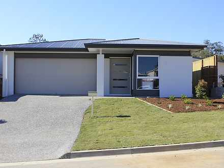 #6 Cudmore Street, Pimpama 4209, QLD House Photo