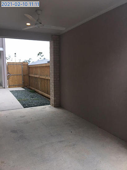 2/15 Bluegrass Road, Narangba 4504, QLD Duplex_semi Photo
