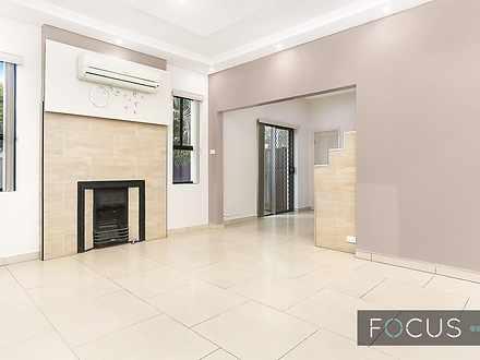 31 Subway Road, Rockdale 2216, NSW House Photo