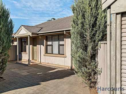 2/702 Marion Road, Marion 5043, SA House Photo