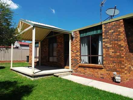 4/25 Bottlebrush Drive, Tumut 2720, NSW House Photo