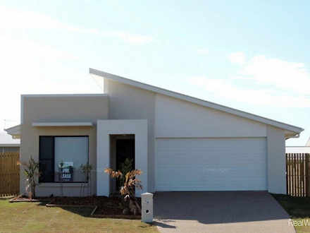 4 Dingle Court, Gracemere 4702, QLD House Photo