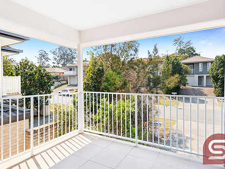 10B Gabrielle Court, Kallangur 4503, QLD Unit Photo