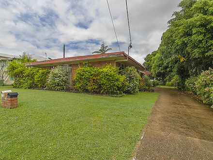 2/55 Camp Street, Mundingburra 4812, QLD Unit Photo