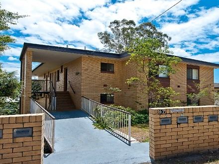 3/67 Samford Road, Alderley 4051, QLD House Photo