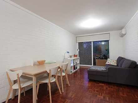 107/365 Cambridge Street, Wembley 6014, WA Apartment Photo