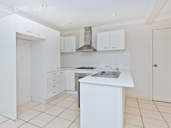 5/505 Gympie Road, Strathpine 4500, QLD Townhouse Photo