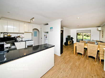 8/16 Dover Road, Scarborough 6019, WA Villa Photo