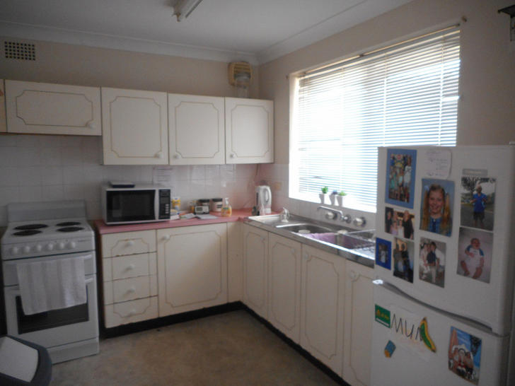 5/21 Bando Road, Cronulla 2230, NSW Unit Photo