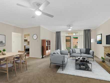 3/202 Pacific Highway, Lindfield 2070, NSW Apartment Photo