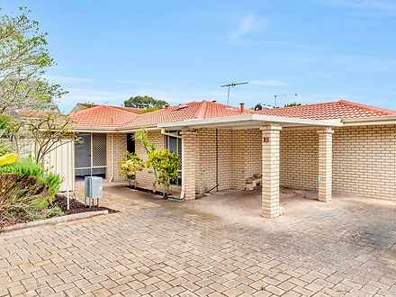 1/10 Merope Close, Rockingham 6168, WA Unit Photo