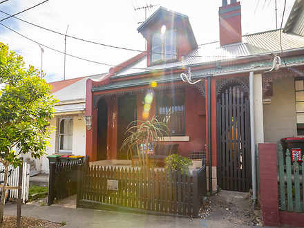 23 Rochford Street, Erskineville 2043, NSW House Photo