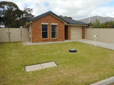 7A Riddell Road, Holden Hill 5088, SA House Photo