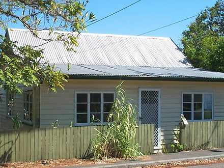 8 Wellington  Road, Red Hill 4059, QLD House Photo