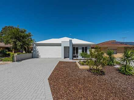 2A Rosella Circle, Ballajura 6066, WA House Photo