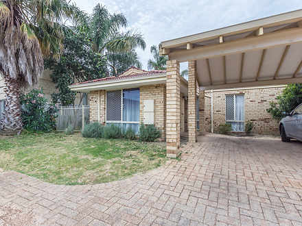 8/35 Jedda Road, Balcatta 6021, WA Unit Photo