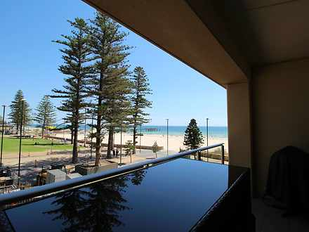 213/19 Holdfast Promenade, Glenelg 5045, SA Apartment Photo