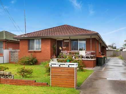2/49 Veronica Street, Warilla 2528, NSW Villa Photo