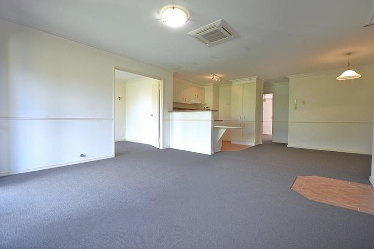 73/141 Fitzgerald Street, West Perth 6005, WA Apartment Photo
