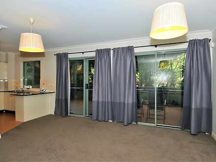4/1-3 Oliver Road, Chatswood 2067, NSW Apartment Photo