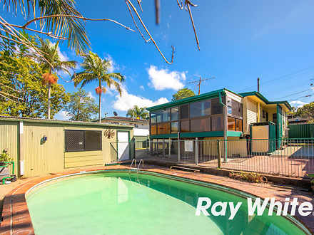 88 Smith Road, Woodridge 4114, QLD House Photo