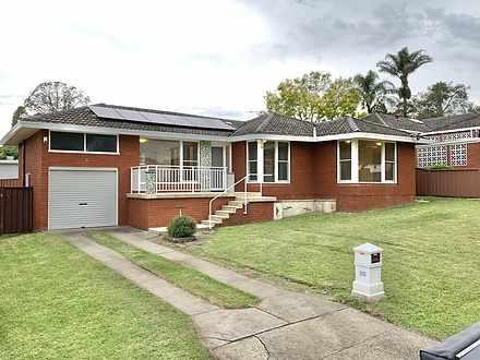 38 Banksia Avenue, Engadine 2233, NSW House Photo