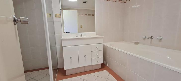 14/107 Pacific Highway, Hornsby 2077, NSW Apartment Photo