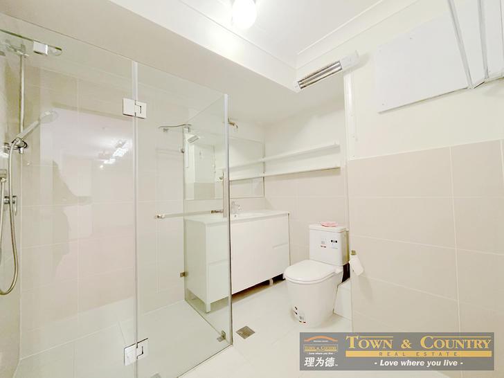 1 BED + STUDY/5 Broughton Road, Artarmon 2064, NSW Unit Photo