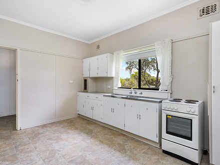 82 Piccadilly Street, Riverstone 2765, NSW House Photo