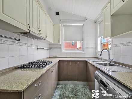 5 Stanley Road, Lidcombe 2141, NSW House Photo