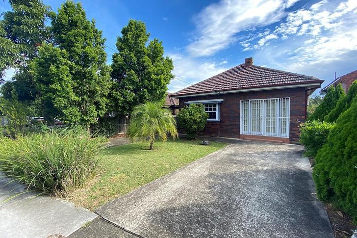 42 Sutherland Road, North Parramatta 2151, NSW House Photo