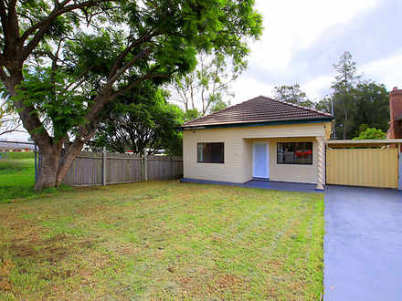 90 Stacey Street, Bankstown 2200, NSW House Photo