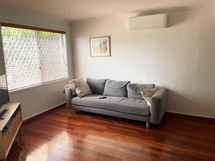 34 Jamieson Avenue, Footscray 3011, VIC House Photo