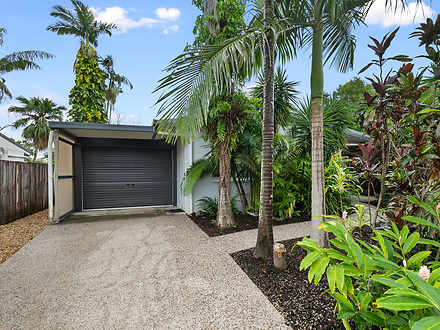 12 Riverside Parade, Trinity Park 4879, QLD House Photo