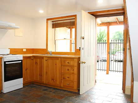 237 Macquarie Street, Hobart 7000, TAS House Photo