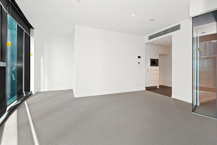 3310/222 Margaret Street, Brisbane City 4000, QLD Unit Photo