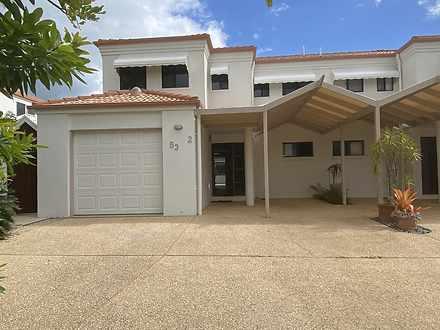 UNIT 2/53 Bluefin Court, Noosaville 4566, QLD Duplex_semi Photo