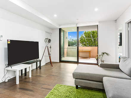3/105 Percival Road, Stanmore 2048, NSW Apartment Photo