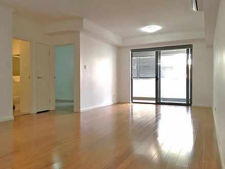 403/71-73 Bank  Lane, Kogarah 2217, NSW Apartment Photo