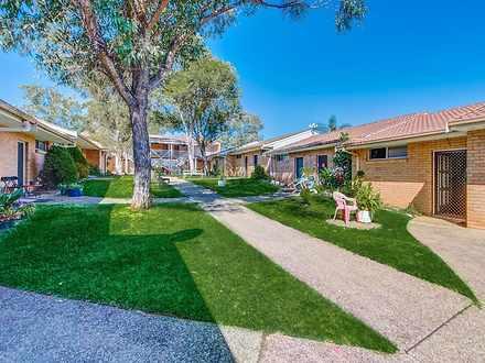 69/4 Wilkins Street, Yagoona 2199, NSW Villa Photo