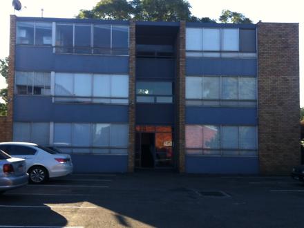 5C/75 Lakemba Street, Belmore 2192, NSW Unit Photo