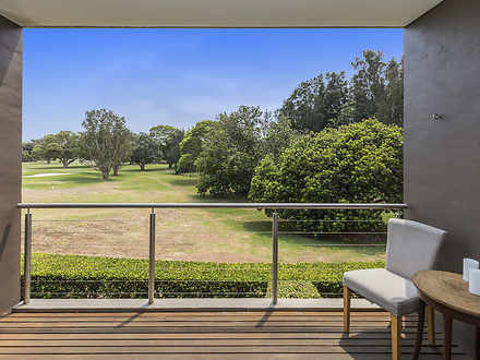 LEVEL 1/14/2A Campbell Parade, Manly Vale 2093, NSW Apartment Photo