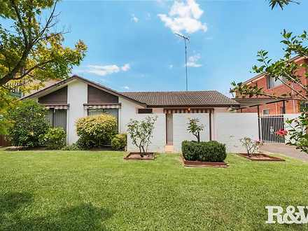 17 Piper Close, Kingswood 2747, NSW House Photo