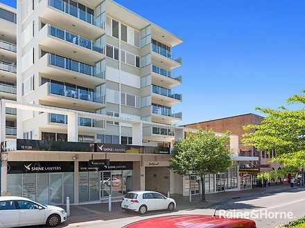 1/80-82 Mann Street, Gosford 2250, NSW Unit Photo