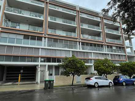505/4 Broughton Street, Canterbury 2193, NSW Apartment Photo