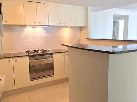 Kitchen 2 1613198143 thumbnail